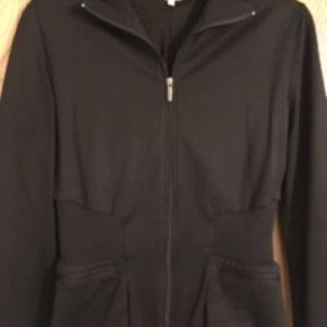 ADORABLE Jacket by MAX MARA XS to SMALL ~ EXC Cond